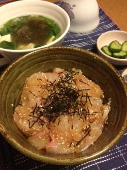 I_120428_dinner.JPG